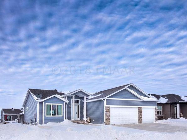 4 bed 3 bath Single Family at 1120 24th Ave W West Fargo, ND, 58078 is for sale at 325k - 1 of 21