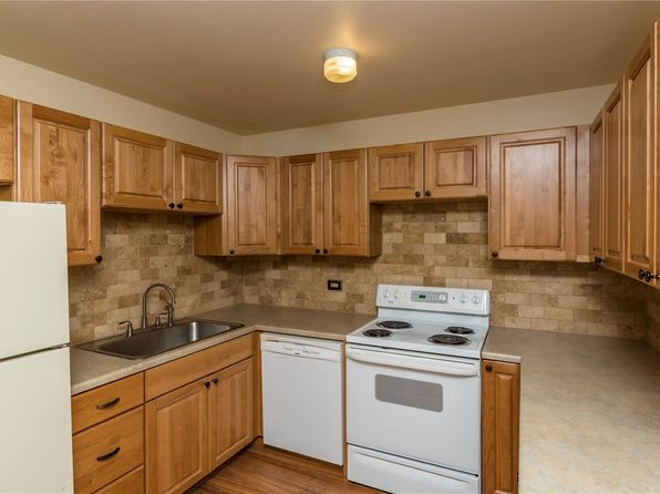 1 bed 1 bath Condo at 725 S Clinton St Denver, CO, 80247 is for sale at 170k - 1 of 28