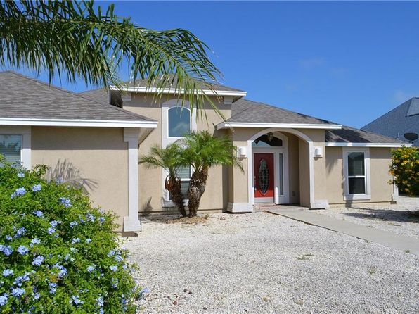 4 bed 2 bath Single Family at 14989 Canadian Mist Dr Corpus Christi, TX, 78418 is for sale at 330k - 1 of 18