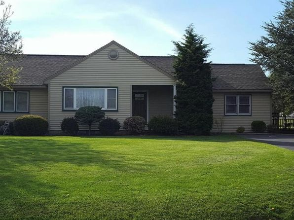 3 bed 1.5 bath Single Family at 1584 Park Rd Winfield, PA, 17889 is for sale at 175k - 1 of 60