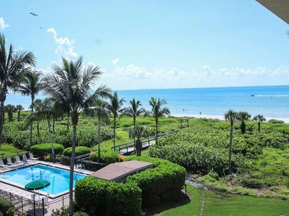 2 bed 2 bath Condo at 1401 Middle Gulf Dr Sanibel, FL, 33957 is for sale at 1.10m - 1 of 25