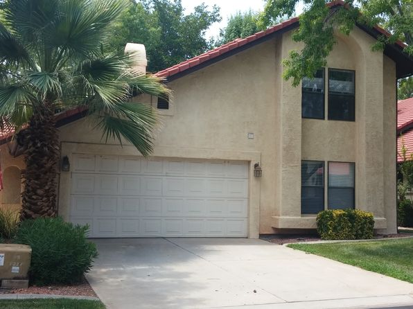 2 bed 2 bath Condo at 301 S 1200 E St George, UT, 84790 is for sale at 205k - 1 of 22