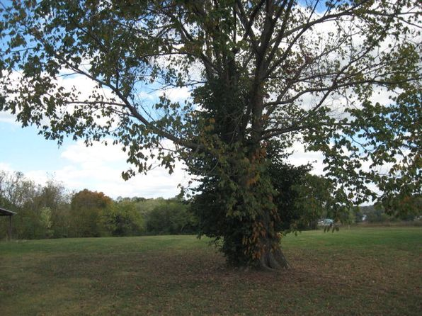 null bed null bath Vacant Land at 00 Hillview Dr Livingston, TN, 38570 is for sale at 27k - 1 of 9