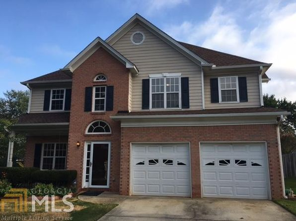 4 bed 4 bath Single Family at 3451 English Oaks Dr NW Kennesaw, GA, 30144 is for sale at 230k - 1 of 33