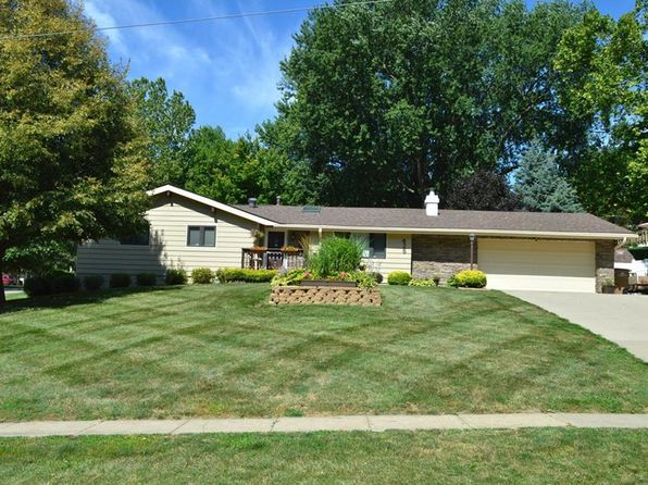 4 bed 3 bath Single Family at 428 S Pleasant Hill Blvd Pleasant Hill, IA, 50327 is for sale at 210k - 1 of 25