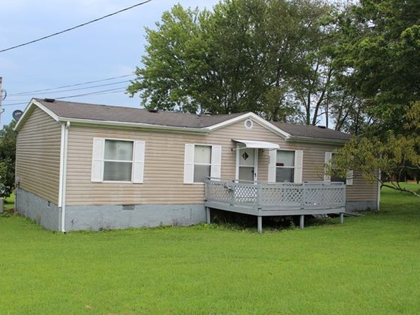 3 bed 2 bath Mobile / Manufactured at 328 4th Ave S Baxter, TN, 38544 is for sale at 60k - 1 of 3