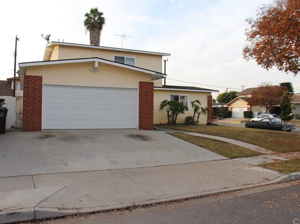 4 bed 2 bath Single Family at 10563 JILL ST CYPRESS, CA, 90630 is for sale at 599k - 1 of 17
