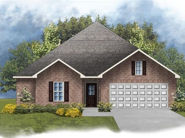 3 bed 2 bath Single Family at 340 Madison Xing Sulphur, LA, 70665 is for sale at 199k - 1 of 2