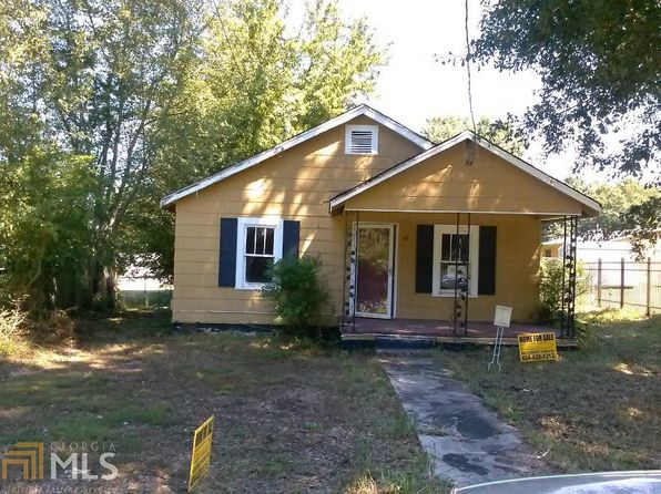 3 bed 1 bath Single Family at 47 Ira Pollard Dr Summerville, GA, 30747 is for sale at 15k - 1 of 5