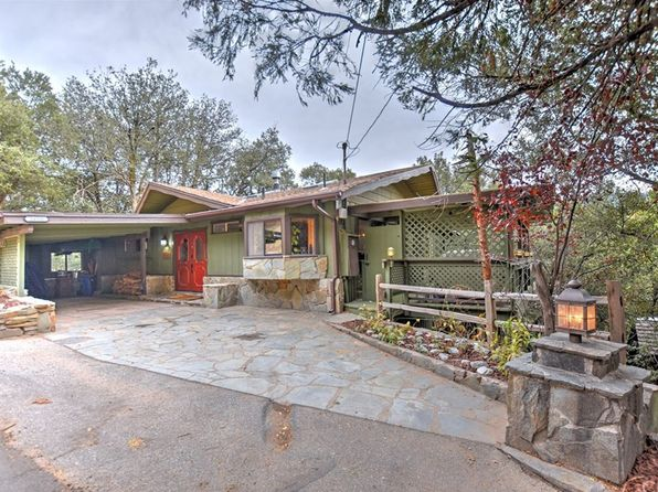 3 bed 2 bath Single Family at 24366 WABERN DR CRESTLINE, CA, 92325 is for sale at 365k - 1 of 30