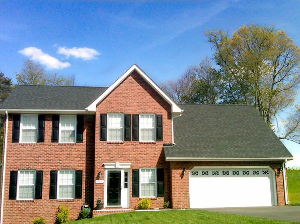 4 bed 3 bath Single Family at 2974 Adam Dr Vinton, VA, 24179 is for sale at 280k - 1 of 11