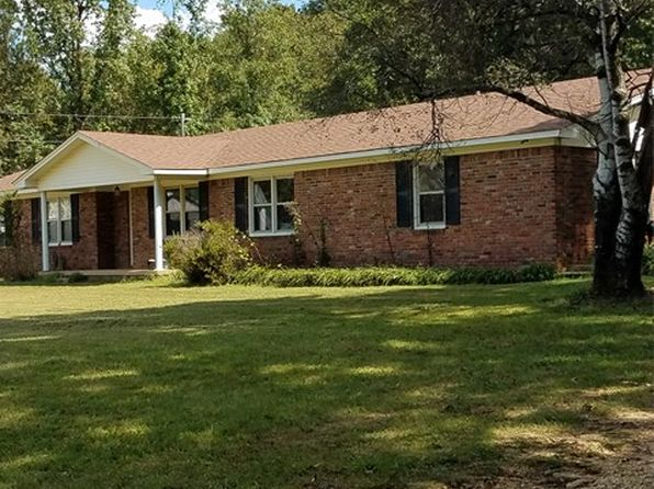 4 bed 2 bath Single Family at 7520 County Road 41 Florence, AL, 35633 is for sale at 150k - 1 of 23