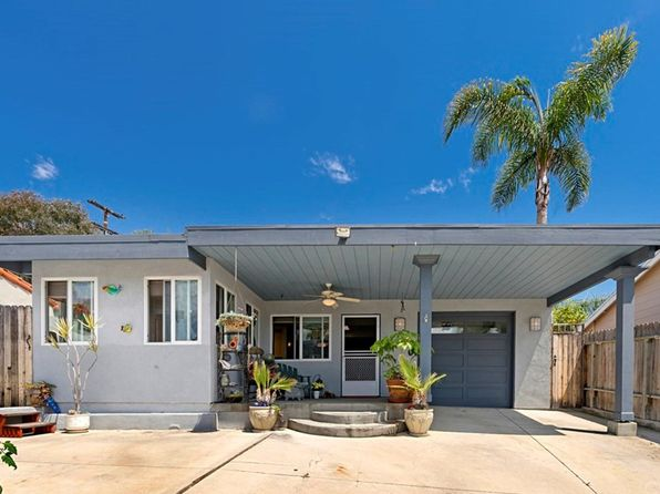 2 bed 2 bath Single Family at 9 W Avenida Junipero San Clemente, CA, 92672 is for sale at 835k - 1 of 44