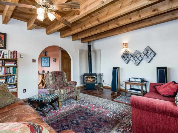 3 bed 2.5 bath Single Family at 105 Moya Rd Santa Fe, NM, 87508 is for sale at 389k - 1 of 16