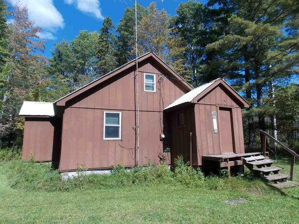 3 bed 1 bath Single Family at 17463 Prickett Dam Rd Pelkie, MI, 49958 is for sale at 100k - 1 of 15