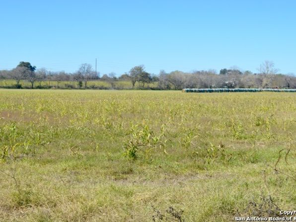 null bed null bath Vacant Land at  Wisdom Rd Atascosa, TX, 78002 is for sale at 38k - 1 of 7