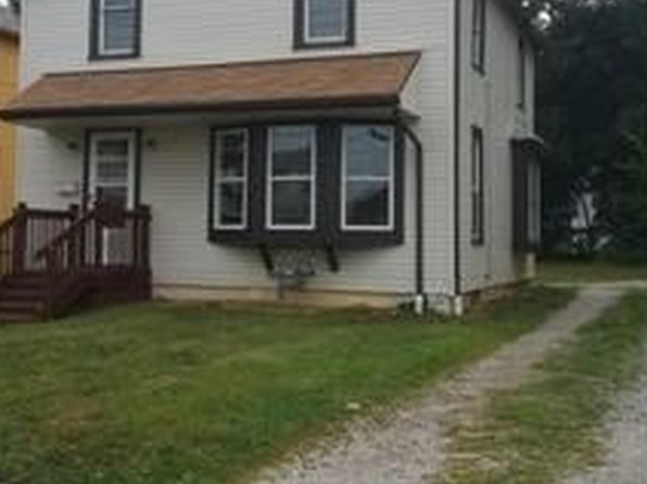 3 bed 1 bath Single Family at 655 Elma St Akron, OH, 44310 is for sale at 49k - 1 of 11