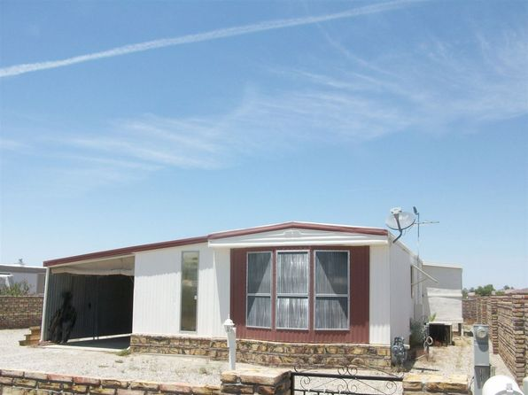 2 bed 1 bath Mobile / Manufactured at 12188 E 36th St Yuma, AZ, 85367 is for sale at 65k - 1 of 7