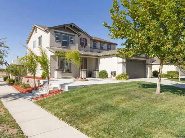 4 bed 3 bath Single Family at 1416 Claridge Ct Olivehurst, CA, 95961 is for sale at 320k - 1 of 24
