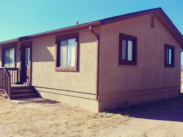2 bed 1 bath Single Family at 250 W Granada Dr Paulden, AZ, 86334 is for sale at 89k - 1 of 4