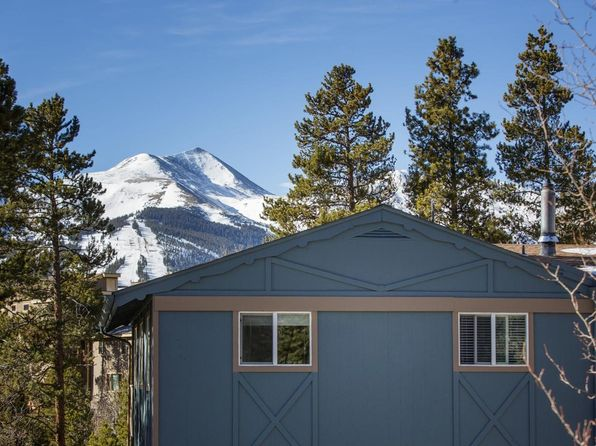 2 bed 1 bath Condo at 1942 Boreas Pass Rd Breckenridge, CO, 80424 is for sale at 320k - 1 of 20