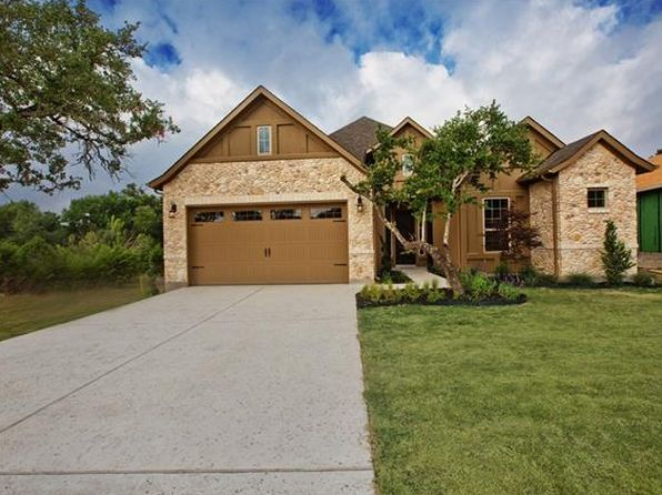 3 bed 3 bath Single Family at 395 Mendocino Ln Austin, TX, 78737 is for sale at 470k - 1 of 27