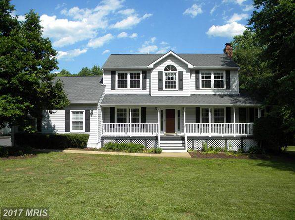 4 bed 4 bath Single Family at 11 Palomino Ct Spotsylvania, VA, 22551 is for sale at 300k - 1 of 30