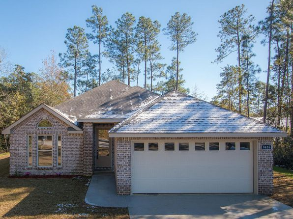 3 bed 2 bath Single Family at 8416 Amoka Pl Diamondhead, MS, 39525 is for sale at 169k - 1 of 16