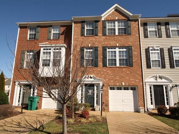 3 bed 3 bath Townhouse at 8193 Belton Cir Mechanicsville, VA, 23116 is for sale at 250k - 1 of 30