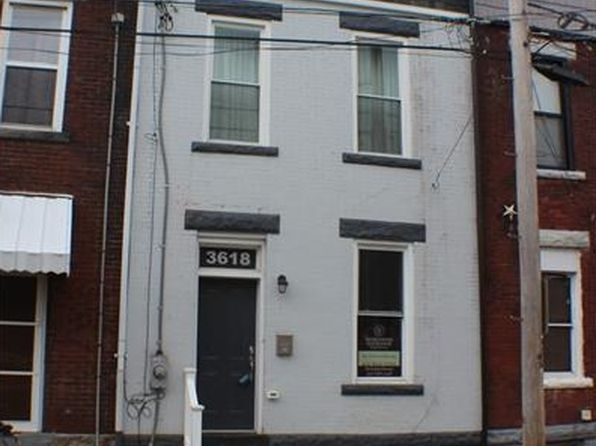 3 bed 2 bath Single Family at 3618 Smallman Lawrenceville, PA, 15201 is for sale at 399k - 1 of 21