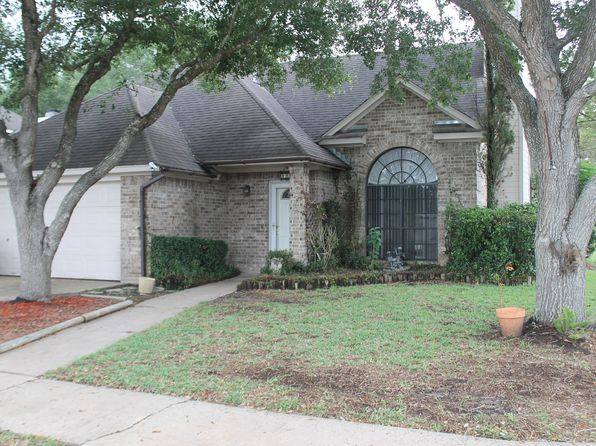 4 bed 3 bath Single Family at 101 Sunset Dr Victoria, TX, 77901 is for sale at 209k - 1 of 21