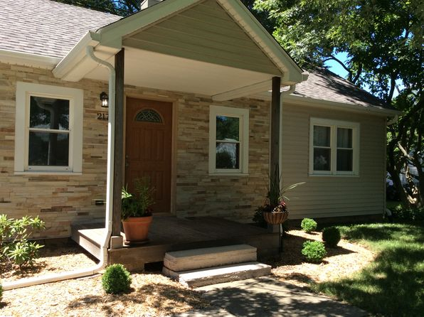 2 bed 1 bath Single Family at 217 Theodore St Washington, IL, 61571 is for sale at 92k - 1 of 16