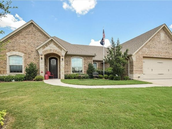 4 bed 3 bath Single Family at 408 River Bank Ln Granbury, TX, 76049 is for sale at 285k - 1 of 36
