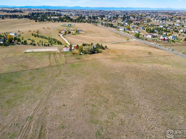 null bed null bath Vacant Land at 0 County Road 166 Elizabeth, CO, 80107 is for sale at 819k - 1 of 22