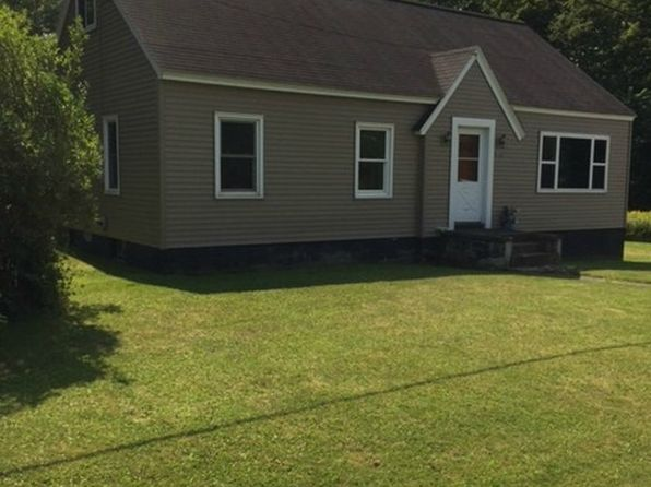 4 bed 1 bath Single Family at 3199 US Highway 2 Iron River, MI, 49935 is for sale at 80k - 1 of 19