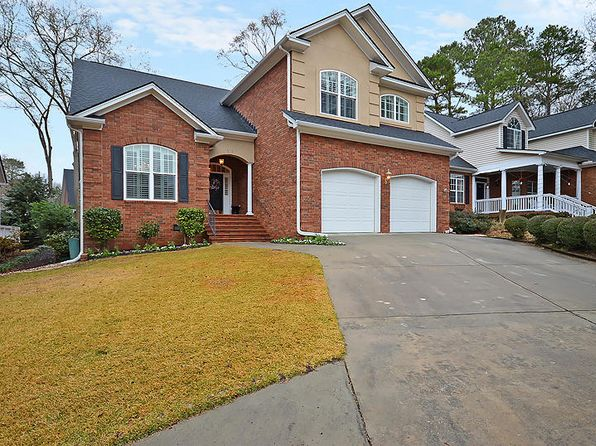 4 bed 3 bath Single Family at 8605 Fox Hollow Rd North Charleston, SC, 29420 is for sale at 370k - 1 of 37