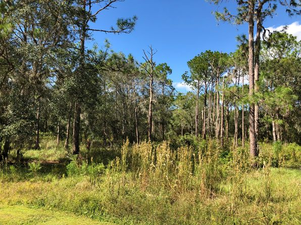 null bed null bath Vacant Land at 17706 Morgan Hammock Ct Parrish, FL, 34219 is for sale at 240k - 1 of 13