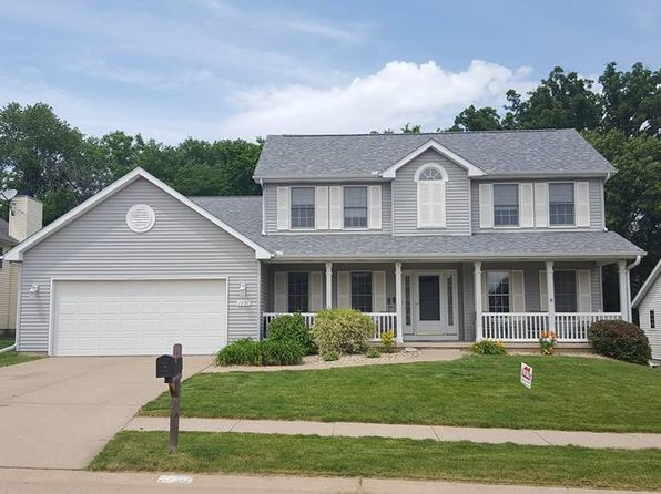 3 bed 4 bath Single Family at 1201 28th Ave Silvis, IL, 61282 is for sale at 250k - 1 of 7