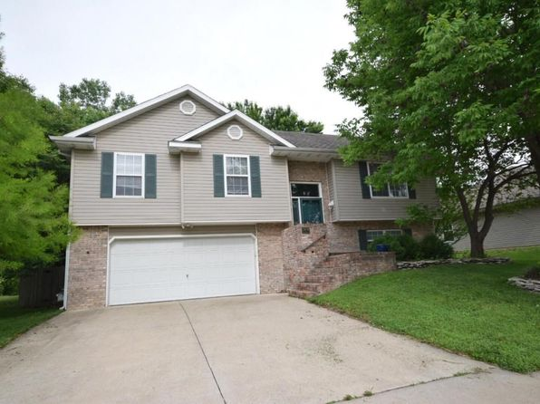 4 bed 3 bath Single Family at 2409 Umc Dr Columbia, MO, 65201 is for sale at 215k - 1 of 16