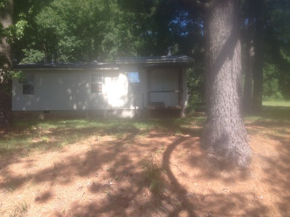 2 bed 1 bath Single Family at 716 N Patrick St Jonesboro, AR, 72401 is for sale at 62k - google static map