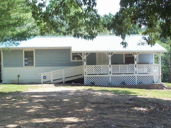 3 bed 1 bath Single Family at 81 Blackwell Ln Oakman, AL, 35579 is for sale at 60k - 1 of 15