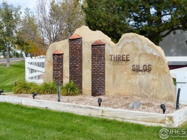 5 bed 3 bath Single Family at 3100 Three Silos Dr Wellington, CO, 80549 is for sale at 349k - 1 of 26