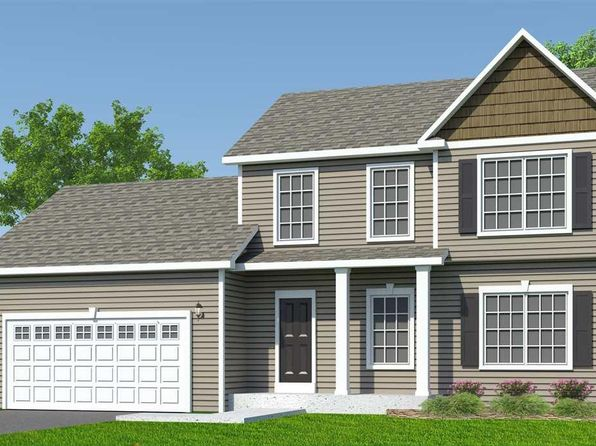3 bed 2.1 bath Single Family at 261 Park Ridge Dr Niskayuna, NY, 12309 is for sale at 323k - 1 of 3
