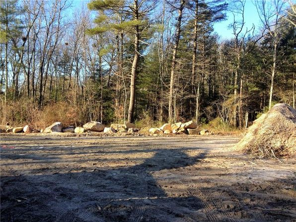 null bed null bath Vacant Land at 4 Walters Way Westport, MA, 02790 is for sale at 165k - google static map