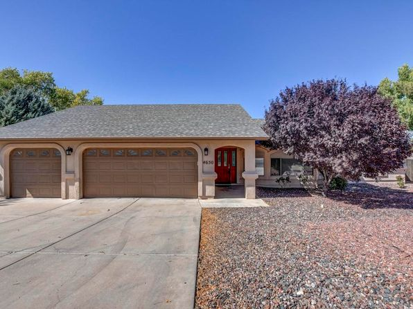 4 bed 2 bath Single Family at 4650 N Spring Dr Prescott Valley, AZ, 86314 is for sale at 320k - 1 of 24