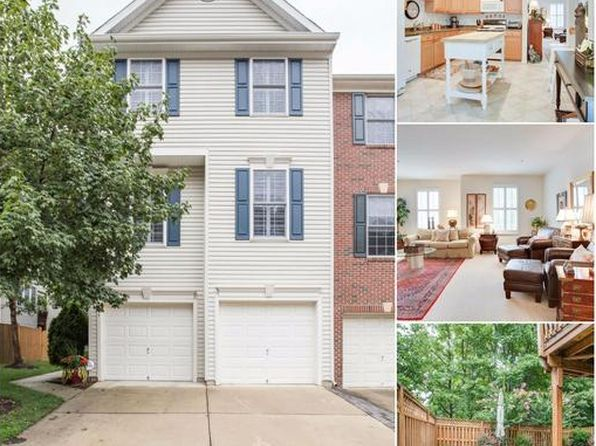 3 bed 3 bath Townhouse at 201 Tilden Way Edgewater, MD, 21037 is for sale at 365k - 1 of 30