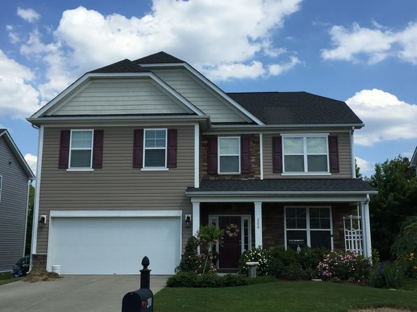 4 bed 3 bath Single Family at 200 Hope Valley Rd Knightdale, NC, 27545 is for sale at 265k - 1 of 31