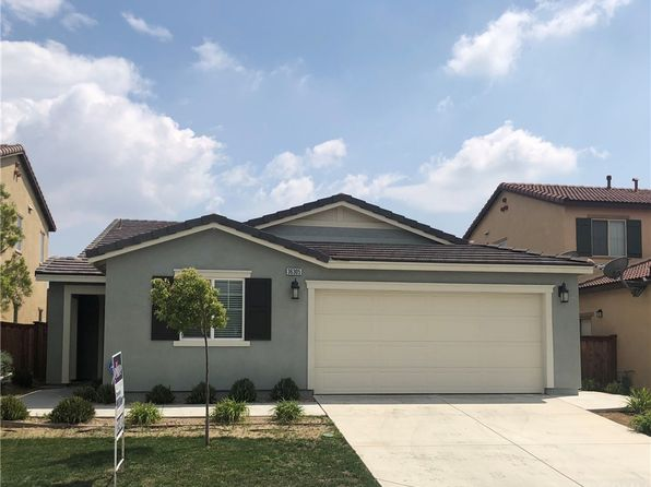 Separate Guest House - Moreno Valley Real Estate - Moreno Valley CA Homes  For Sale | Zillow