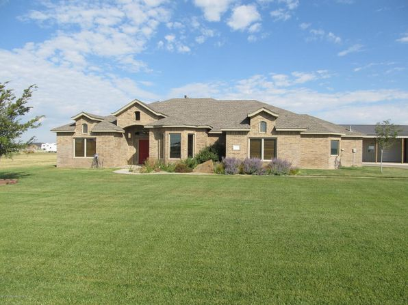 4 bed 4 bath Single Family at 17800 Calle Pierce Cir Amarillo, TX, 79124 is for sale at 350k - 1 of 40