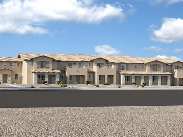 Nevada New Homes & New Construction For Sale | Zillow